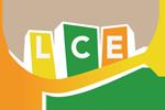 Logo LCE 2017