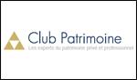 z-home-Club_Patrimoine