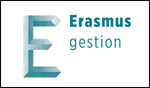 z-home-ersamus-gestion
