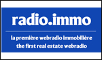 z-home-radio_immo