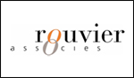 z-home-rouvier-associes
