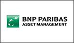 bnp-paribas_