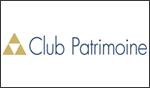 club-patrimoine_