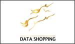 data-shopping