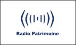 radio-patrimoine_
