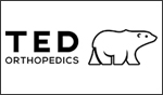 ted_orthopedics